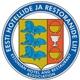 Eesti Hotellide ja Restoranide Liit