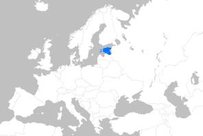 Europe_map_estonia