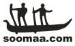 Soomaa.com