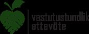 Vastutustundliku Ettevõtluse Foorum